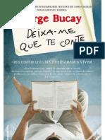 Jorge Bucay - O Elefante Acorrentado