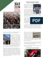 Boletin Unidad UdeC