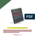 [Files.indowebster.com] SITUS eBook GRATIS 107