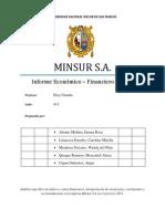 minsur_trabajo_final[1]_(1)[1]-34-45
