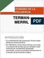 TERMAN.pptx