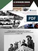Sem CUBA_50 AÑOS
