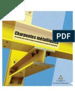 Guide Charpente s