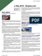 QROPS Articles May 2012 - iExpats.com