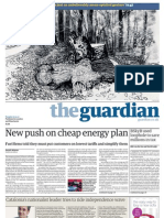 The Guardian 20.11.2012