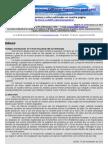 Boletin Nº 37 Comisión Exiliados Argentinos-CEAM