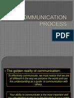 Students CopyIntrotoCommunication