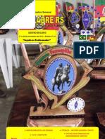 Boletim QTC LABRERS EDIÇÃO 43