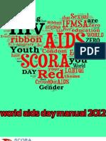 WAD Manual 2012