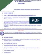 [Apostila] Plataformas - USP