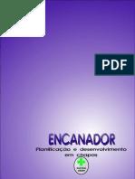 [Apostila] Planificação e Desenvolvimento de Chapas - ATENEW