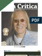 revista aula crítica