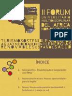 Presentación FORUMdefinitivo.pdf