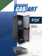 Catalogo v2007