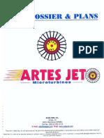KJ-66 Dossier.pdf