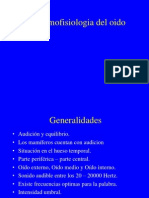 Anatomofisiologia Del Oido1
