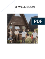GWS Press Pack PDF