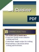 session7_cuisiner.pdf