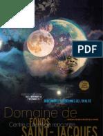 Dossier Dp Rencontres Oralite Nov2012