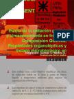 Tec.emerg.presentacion Final