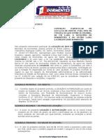 002-2012 Laudelino Jose Rodrigues