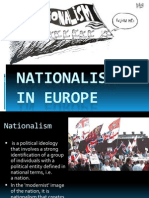 nationalismineurope-111003075235-phpapp01