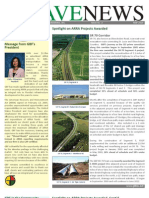 Gbf Newsletter Second Issue