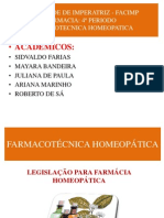 farmacotec-homeopatica