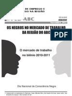 Ipnmt Estudo Nov2012 ABC