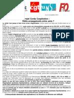 2012-11-14tract commun Covéa Coopération V4 (3)