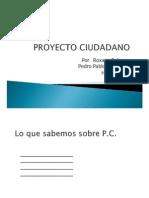 Introduccion PC
