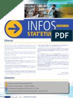 lettre info3 oive-nov.pdf