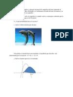 Metodo Grafico y