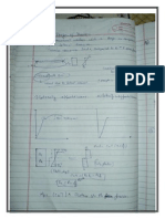 design of steel structure notes