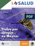 FD en Mexico