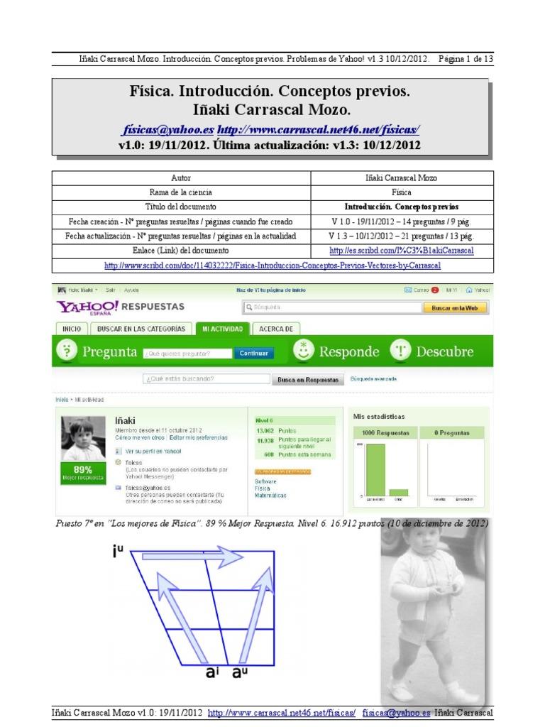Fisica introduccion conceptos previos vectores by carrascal urtaz Images