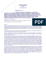 3. Bulletin Publishing Corporation vs Sanchez