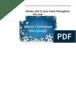 eBook_24447_22743310 Keep Christmas in Your Hear