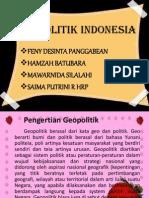 ppt pkn 7