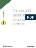 EDUPAScuadernillo-1(1)