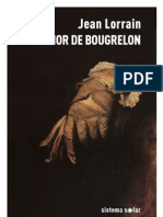 Lorrain_Senhor de Brougrelon