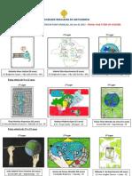 concurso cartografia_2012