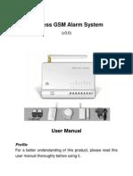 Evolve Sonix User Manual