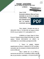 0002704783-DESFAVORÁVEL.pdf