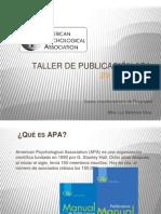 Estilo APA.pptx