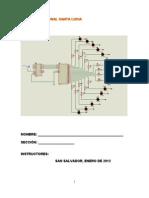 Manualamplificadores Operacionalesmanual Digitales Insl 2012