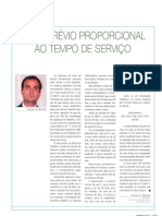 0001_Aviso_Previo
