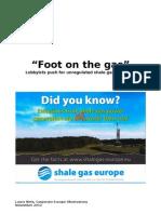Shale Gas Lobby_final