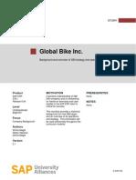 Intro ERP Using GBI Story[Letter] en v2.1