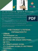 1.Pravilna Ishrana.doc